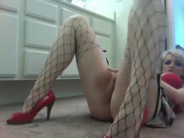 free webcam masturbation omasex free
