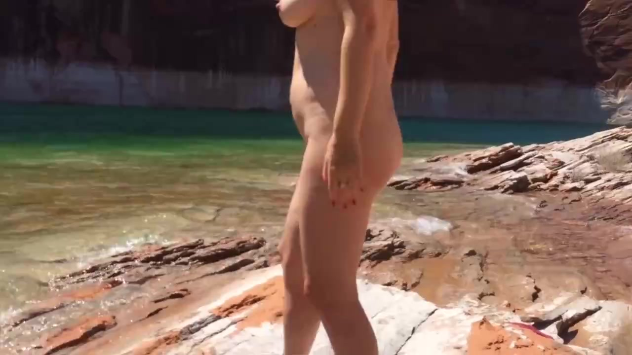 pornofilme im freien